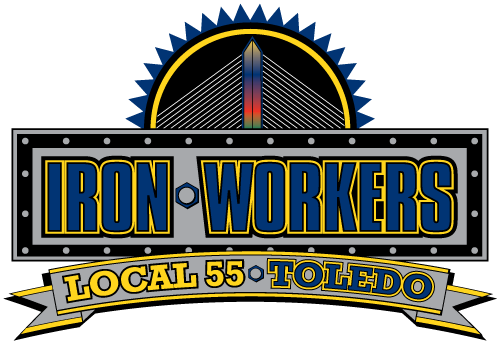 About Us : Ironworkers Local 55